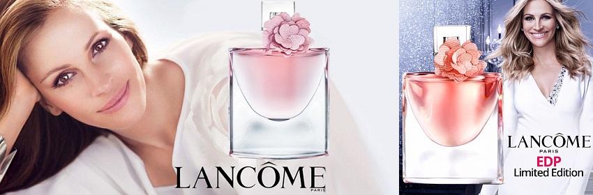Lancome La Vie Est Belle Bouquet de Printemps női parfüm