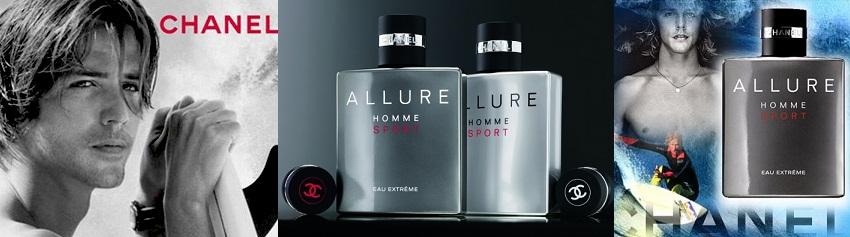https://www.vip-parfumeria.hu/parfumdivathazak/chanel-allure-homme-sport-ferfi-parfum.html