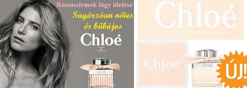 https://www.vip-parfumeria.hu/parfumdivathazak/chloe-fleur-de-parfum-noi-parfum.html
