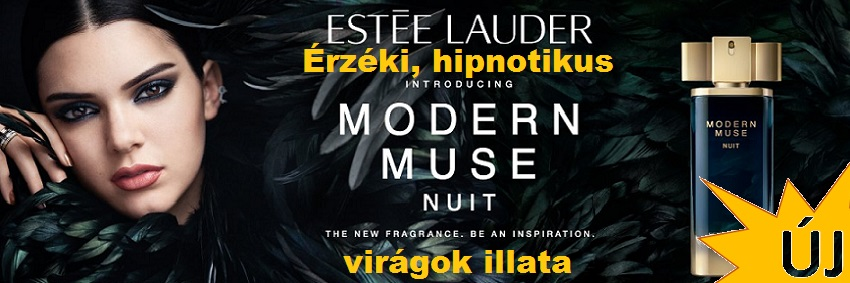 https://www.vip-parfumeria.hu/estee-lauder-modern-muse-nuit-edp.html