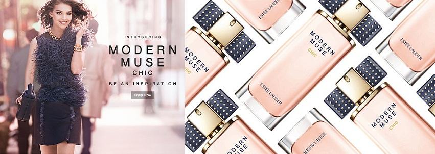 https://www.vip-parfumeria.hu/parfumdivathazak/estee-lauder-modern-muse-chic-noi-parfum.html