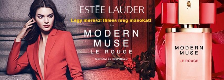 https://www.vip-parfumeria.hu/parfumdivathazak/estee-lauder-modern-muse-le-rouge-noi-parfumok.html