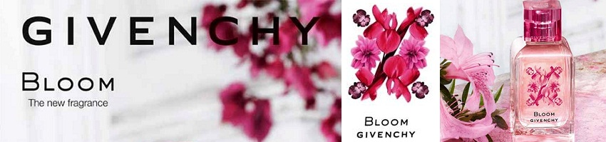 Givenchy - Bloom (W)
