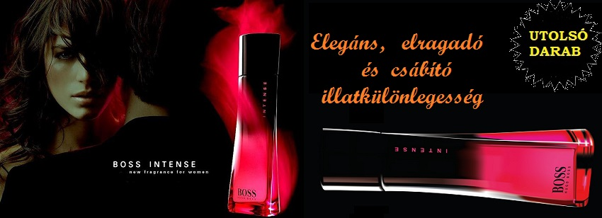 https://www.vip-parfumeria.hu/parfum-ritkasagok/hugo-boss-boss-intense-noi-parfum.html