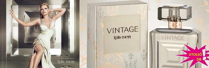 https://www.vip-parfumeria.hu/parfum-ritkasagok/kate-moss-vintage-noi-parfum.html
