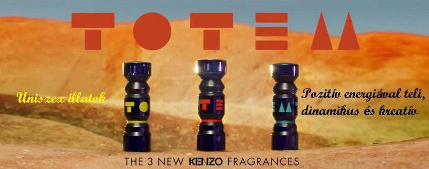 https://www.vip-parfumeria.hu/parfumdivathazak/kenzo-totem-orange-noi-parfum.html