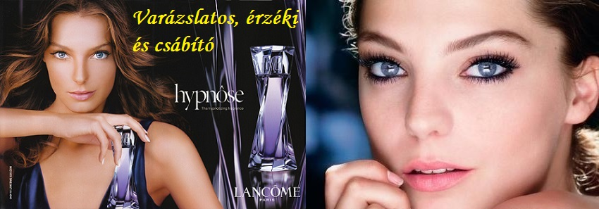 https://www.vip-parfumeria.hu/Lancome-Hypnose.html
