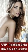 Parfüm Divat elérhetősége