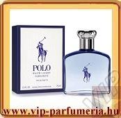 Ralph Lauren Polo Ultra Blue