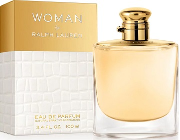 067cc38100 Woman by Ralph Lauren női parfüm online - Parfüm Divat.hu