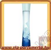 Armani Code Summer parfüm