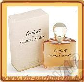 Giorgio Armani Gio parfüm