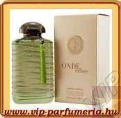 Giorgio Armani Onde Extase parfüm