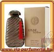 Giorgio Armani Onde Mystére parfüm