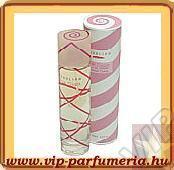 Aquolina Pink Sugar parfüm
