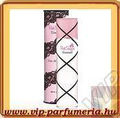 Aquolina Pink Sugar Sensuel parfüm