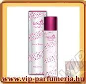 Aquolina Pink Sugar Sparks parfüm