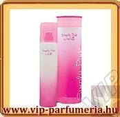 Aquolina Simply  Pink Sugar parfüm