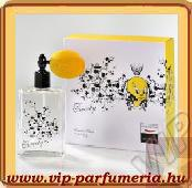 Aquolina Tweety parfüm