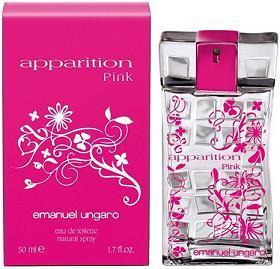 Apparition Pink (W)- 90ml EDT