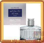 Aqua di Roma Uomo