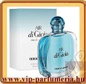 Giorgio Armani Gioia parfüm