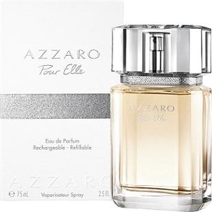 Azzaro Pour Elle nő'i parfüm