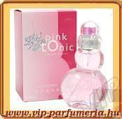 Azzaro - Pink Tonik