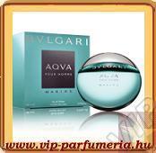Bvlgari Aqua Pour Homme Marine  parfüm