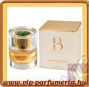 Boucheron - B