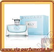 Bvlgari BLV Eau d`Ete parfüm