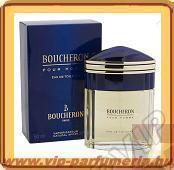 Boucheron - Pour Homme