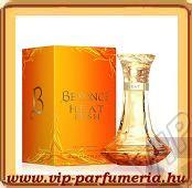 Beyonce Heat Rush parfüm