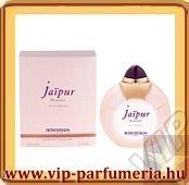 Boucheron - Jaipur Bracelet