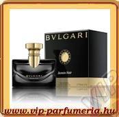 Bvlgari Jasmin Noir parfüm illatcsalád