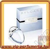 Bvlgari Jewel Charms Collection parfüm