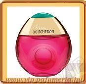 Boucheron - Miss Boucheron