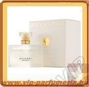 Bvlgari Viole de Jasmin parfüm