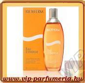 Biotherm Eau d'Energie parfüm