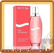 Biotherm Eau de Paradis parfüm