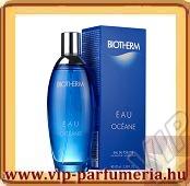 Biotherm Eau Oceane parfüm