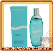 Biotherm Eau Pure parfüm