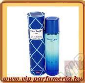 Aquolina Blue Sugar parfüm