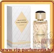 Boucheron Place Vendôme parfüm