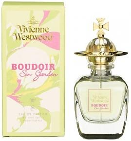 Vivienne Westwood Boudoir Sin Garden