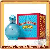 Britney Spears Circus Fantasy parfüm