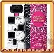 Britney Spears Cosmic Radiance parfüm