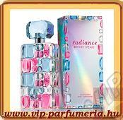 Britney Spears Radiance parfüm