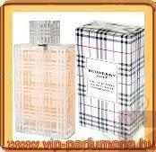 Burberry - Brit (EDT)