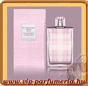 Burberry - Brit Sheer